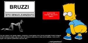 bruzzi