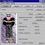 tabboz_simulator